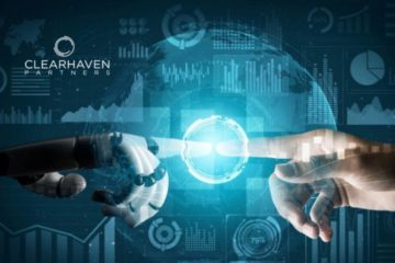 Clearhaven Partners Acquires Leading Enterprise Software Company TimeTrade Systems