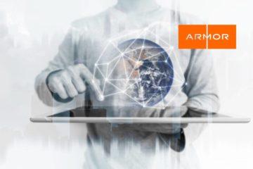 Cloud Security Leader, Armor, Expands Its Global Partner Program, Adding a New MSP Program