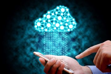 CloudBackend Shows the Future of the Cloud With a Distributed Platform for Companies to Innovate On