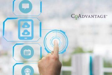 CoAdvantage Announces Launch of CoAdQuantum, Its Next-Generation HR Platform