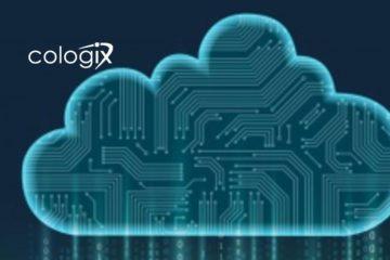 Cologix Announces Access to Oracle Cloud via FastConnect