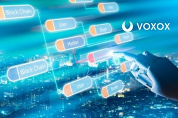 VOXOX Launches Small Business Comeback Plan to Provide Free Access to Its VoxDirect Phone