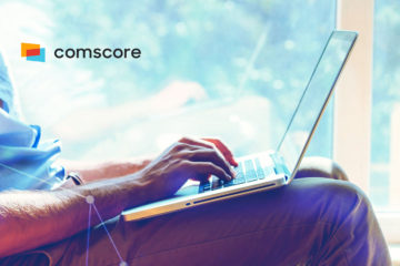 Comscore Finds Increased Global Utilization of Mobile Payments in Digital Commerce