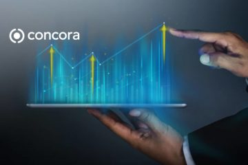 Concora Promotes Phil Gerolstein to VP of Sales to Accelerate Growth and Expansion