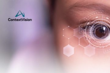 ContextVision Strengthens Board With Strategic Healthcare Competence