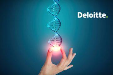 Deloitte Develops ConvergeHEALTH Connect for Crisis Response