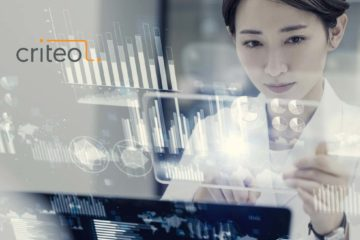 Criteo Launches First Self-Service Retail Media Ad Platform to Buy Transparently Across Retailers at Scale