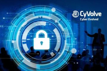 CyVolve Boosts Network Security for TyneHealth GP Federation