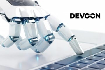 DEVCON Names Former Microsoft Startup GM, Chad Fowler New VP of Technology