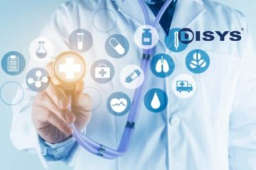 DISYS Launches D4QM To Improve Health Data Management and Standard of Care