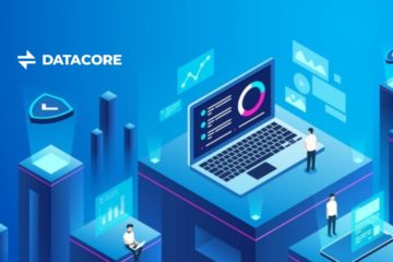 DataCore's Eighth Consecutive Market Survey Reveals that Software-Defined Storage is Now a Standard Technology in Modern IT Departments