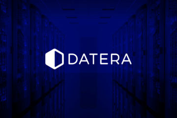 Datera and Fujitsu Partner to Advance Enterprise Transition to the Software-Defined Data Center