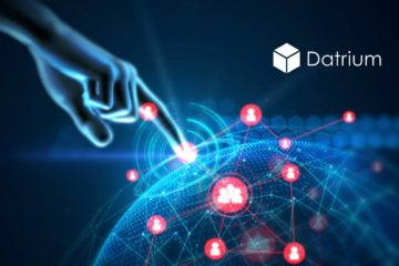 Datrium Introduces DRaaS for Edge Environments and ROBO Deployments