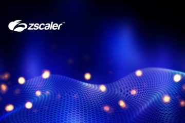 Defense Innovation Unit Selects Zscaler for Secure Cloud Management Project