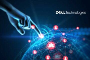Dell EMC PowerStore Breaks Ground in Storage Infrastructure Performance and Flexibility