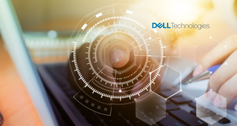 Dell Technologies Cloud and Google Cloud Launch Hybrid Storage Solution
