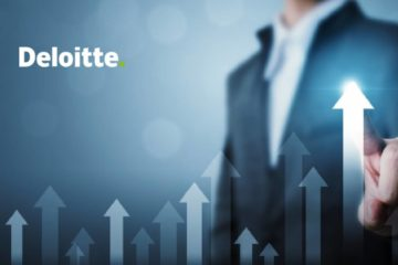 Deloitte Survey: Most Professionals Take Advantage of Flexible Work Options Despite Perceived Consequences to Professional Growth