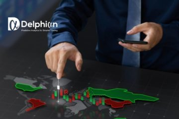 Delphian Trading Launches AI-based Institutional Trading Platform