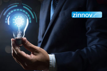 Digitalization Is Key for Indian SMBs to Chart a Course to Recovery, Say Zinnov and Cisco