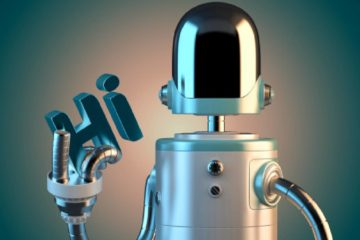 Do Chatbots Dream of Electronic Antidotes?