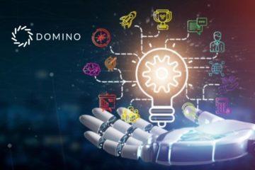 Domino Data Lab Joins NVIDIA DGX-Ready Software Program