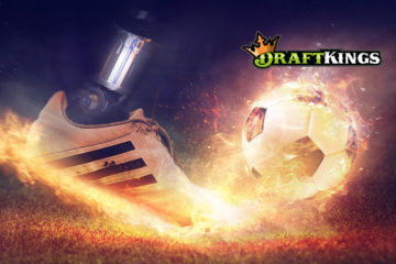 DraftKings Sportsbook Expands Partnership with Sportradar to Launch Mobile Live Streaming