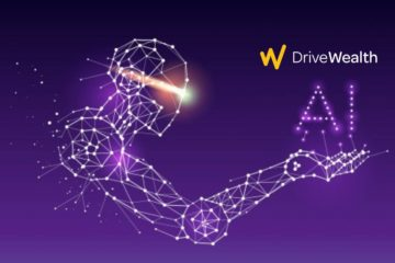 DriveWealth Brings US Stock Investing Capability to India-Based AI Wealth Management Firm