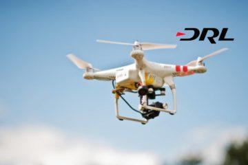 Drone Racing League Announces Rachel Jacobson as President