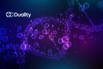 Duality Technologies Researchers Accelerate Privacy-Enhanced Collaboration on Genomic Data