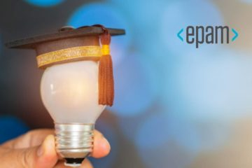 EPAM Honored as a Recipient of the 2020 Microsoft Health Innovation Award