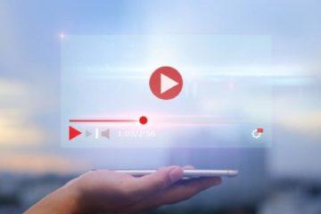 EX.CO Joins IRIS.TV's Contextual Video Marketplace