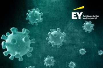 EY Announces the Launch of Physical Return and Work Reimagined Framework for Organizations Post-Covid-19