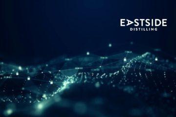 Eastside Distilling Promotes Joseph Giansante to Chief Marketing Officer