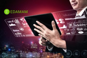 Edamam Adds Data to Recipes in Microsoft's Bing Search Engine