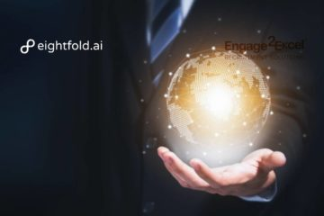 Eightfold.ai and EdCast Team up to Deliver AI-Powered PCP and Corporate Learning