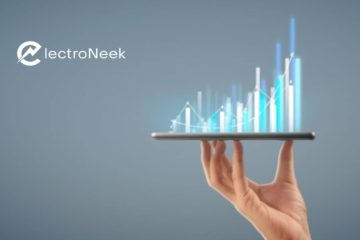 ElectroNeek Partners With Microsoft to Boost Remote Productivity