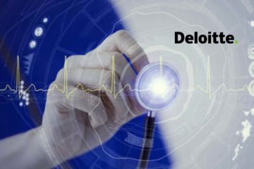 Employee Health and Well-being at Center of Deloitte's 'Reboot' Offering for Business Recovery