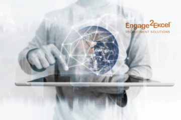 Engage2Excel Becomes a Global Underwriter of 2020 Talent Board CandEs Benchmark Research Program