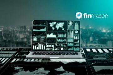 Enhance Selects FinMason to Deliver Sophisticated Investment Analytics