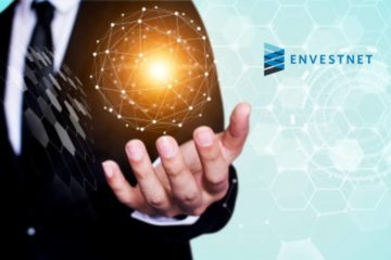 Envestnet Expands Canadian Footprint, Entering Strategic Partnership with Canaccord Genuity Wealth Management