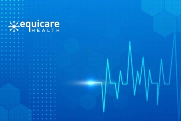Equicare Health Releases Video Conferencing, Giving Healthcare Providers the Ability to Connect Securely With Their Patients and Colleagues