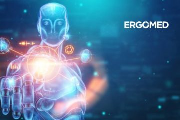 Ergomed Enters Strategic Collaboration to Drive Pharmacovigilance Leadership in Intelligent Automation