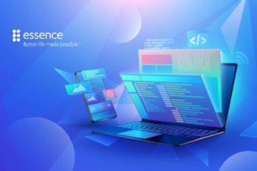 Essence SmartCare's Technology Deployed to Keep Australia's Seniors Safe