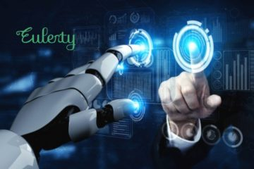 Eulerity Doubles Down on Helping Firms Digitize Their Marketing Infrastructure