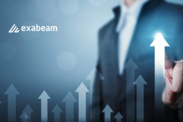 Exabeam Accelerates Cloud Growth and Extends Security Management to Zoom and Other Cloud Applications