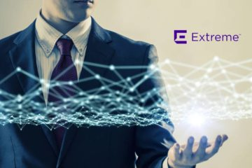 Extreme First Networking Company to Offer Unlimited Data