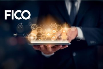FICO Survey Reveals U.S. Consumers Need to Better Protect Themselves When Banking Online