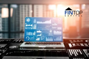 FINTOP Capital's Second Fund Oversubscribed by $26 Million