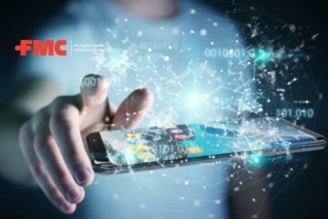 FMC Corporation Announces New Arc Farm Intelligence Platform
