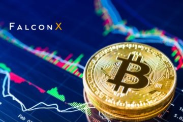 FalconX secures $17M from Accel, Accomplice, and Coinbase Ventures to expand its crypto trading platform